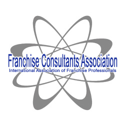 Franchise Consultants Association